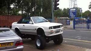BMW Convertable Range Rover V8 3.9 Litre Monster Truck Air ... My S52 E30 And M30 Truck E30 1987 M60b40 Swap The Dumpster Fire Dvetribe This Bmw 325ix Drives Through 4 Feet Of Snow Without A Damn Care Photography M5 Engine Robert De Groot V 11 Mod For Ets 2 Top 10 Cars That Last Over 3000 Miles Oscaro 72018 Raptor Eibach Prolift Front Coil Springs E350380120 Clean 318is Dthirty Pinterest Guy On Craigslist Claims Pickup Is Factory Authorized Stock_ish Little Mazda Truck With Big Twinturbo Ls Heart Daily Driven Harry Clarks Motorhood