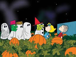 Old Westbury Gardens Dog Halloween by It U0027s The Great Pumpkin Peanuts Fans Bringing Joy For 50 Years