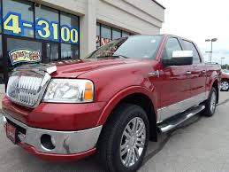 Jack Miller Auto Plaza, LLC - 2007 Lincoln Mark LT Lincoln Pickup Truck 2017 Arstic Index Of Img Mark Lt Lt Stock Photo 78209169 Alamy 2006 The Year Road Test Motor Trend 2014 Socal Trucks Accsories And Crew Cab Pickup Truck Item K8273 So 2008 4x4 Base Fond Du Lac Wi 2007 Photos Informations Articles Bestcarmagcom Luxury Boasting Chameleon Paint Caridcom Filelincoln P415 Ltjpg Wikimedia Commons Interior Gallery Moibibiki 1 4dr Supercrew