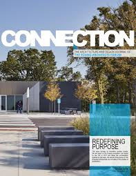 100 Thomas Pfeiffer Architect YAF CONNECTION 1601 By Young S Forum Issuu
