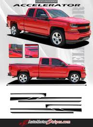 2014-2018 Chevy Silverado Accelerator Special Edition Rally Truck ... The New Chevrolet Silverado Midnight Special Edition Jeff Belzers Dodge Trucks Inspirational 2018 Ram 1500 2017 Chevy Pre Owned Ops Best Truck Resource Hydro Blue The Latest Specialedition Drive Ford Reveals Limited Edition Dallas Cowboys F150 Gmc 2016 Colorado Editions Ready To Ride Crumback Take Shoppers By Storm Depaula Mcloughlin Check Out Among