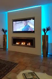 bildergebnis für tv wand trockenbau tv wand trockenbau tv