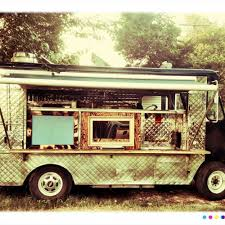 El Rudo - Dallas Food Trucks - Roaming Hunger Midlake Live In Denton Tx Trailer Youtube 2014 Ram 1500 Sport 1c6rr6mt3es339908 Truck Wash Tx Vehicle Wrap Installer Truxx Outfitters Peterbilt Gm Expects Further Growth Truck Market For 2018 James Wood Buick Gmc Is Your Dealer 2016 Cadillac Escalade Wikipedia Prime From Scratch Prime_scratch Twitter The Flat Earth Guy Has A New Message