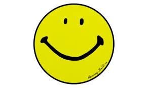 smiley bureau smiley faces images qige87 com