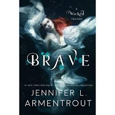 Brave (A Wicked Trilogy, #3) By Jennifer L. Armentrout Raised By Wolves Globster Techie Tools Board Pinterest A Simple Love Of Reading January 2013 Killer Instinct Ebook Jennifer Lynn Barnes 91780876856 Trial Fire 9781606842027 Death Books And Tea February 2012 Spellbound By November 2011 28 Best Images On The Moms Radius August 2016 Immortal Alchemy Youtube Nobody Adance Review Girls In Plaid Skirts