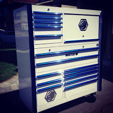 Tool Box Side Cabinet Nz by Matco 6s Toolbox Google Search Tool Boxs Pinterest Toolbox