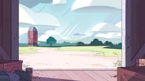 Steven Crewniverse Behind-The-Scenes Universe: A Selection Of ... Su Back To The Barn By Rockbat On Deviantart Sia Helen Heres Some Pearl In Her Spacesuit From How Should Have Ended Stenuniverse Image Shypng Stenuniversetheoryzone Number 223png Steven Universe Wiki 152png 202png Vlogs Episode 72 Youtube Did You Know Barn Our Property Dates Back Late 18th Crewniverse Behindthescenes A Selection Of Beach City Bugle Followup