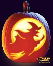 Drilled Jack O Lantern Patterns by 35 Best Jack O Lanterns Images On Pinterest Halloween Pumpkins