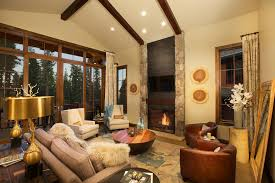 Pet Shed Promo Code June 2017 by Lake Tahoe Rental Mountainside Ski In Ski Out Townhome At Northstar