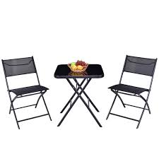 Outdoor Folding Table And Chairs Set Patio Target Chair ... Clearance Bar And Game Room Stainless Steel Serving Table Zdin5649clr Walter E Smithe Fniture Design Giantex 8ft Portable Indoor Folding Beer Pong Table Party Fingerhut Lifemax 10player Poker Costway 5pc Black Chair Set Guest Games Ding Kitchen Multipurpose Unity Asset Store Demo Video 5 Best Mini Pool Tables Reviewed In Detail Oct 2019 Ram 48 5piece Gray Resin Buy Casart Multi Playcraft Sport 54 With Legs Playing Equipment