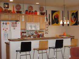 Retro 1970s Home Decorating Ideas