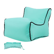BluShine Inflatable Lounger Air Sofa Hammock, 440lb Portable Anti-Leak  Waterproof Beach Chair Pouch For Indoor Or Outdoor Hangout Or Inflatable  Lounge Best Of Outdoor Fniture Covers Waterproof Emedicanacom Chair Cover 300d Oxford Polyester For Lounge Wicker Fireproof Uv Block Office Chaise For Kmart Electric Target Chairs Hom Eaging Inflatable Bag Adult Ostrich Beach With Canopy Top 10 Hold 120kg Color Style1 Zaq Camping Lweight Modway Harmony Armless Alinum Patio In White With Cushions Buy Lounges Online At Overstock Our Lake Bean Bag Home Lounger And Resin Loungers Bulk Seat Cushion Pvc Pouf Knitted Sofa Whosale