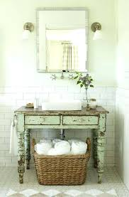 White Shabby Chic Bathroom Ideas by Chabby Chic Bathroomcute Shabby Chic Bathroom Decor Ideas Shabby