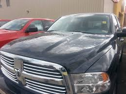 A Hail Of A Sale? Amarillo Car Lots Ready To Deal | Amarillo.com Review Of Our F250 Amarillo Truck For Sale Youtube Preowned 2012 Toyota Tundra 4wd For In Tx Fresh Diesel Trucks In Texas 7th And Pattison Volvo Vnl64t300 Service Utility Mechanic Vnl64t670 Used On Cross Pointe Auto New Cars Sales 2018 193 2017 Gmc Sierra 1500 44325 Penske Leasing Opens Location Blog Craigslist Port Arthur And Under 2000