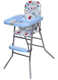 Amazoncom Cosco Simple Fold High Chair Posey Pop Baby ... Huge Deal On Cosco Simple Fold High Chair Choose Your Pattern Easy To Clean Target Graco Folding Swift Lx Highchair Basin Decorating Using Fisher Price Space Saver Recall Check This Vintage Chairs Fniture Excellent Costco Leopard Style Little Tikes Modern Decoration All We Know About The 2019 Fisherprice Rock N Play Sleeper Products 5pc Table And Set Black Buy Flatfold Zahari In Cheap