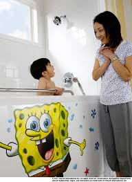 spongebob bathroom decor bclskeystrokes spongebob bathroom decor
