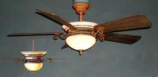 Lowes Canada Dining Room Lights by Furniture Endearing Ceiling Fans Display Home Depot Lowes Canada