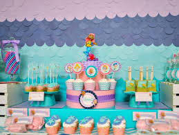 Bubble Guppies Bathroom Decor by Bubble Guppies Party Ideas Home Design By John