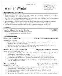 Unit Clerk Resume Objective Examples Also Logistics To Prepare Astonishing 2018 Students 329