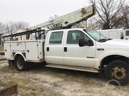 AuctionTime.com | 2003 FORD F450 SD Online Auctions Preowned Inventory Ring Power Trucks Waldoch Lifted Minnesota Commercial Truck And Passenger Regulations 2018 Best Used Of Pa Inc Capacity Tj6500 Dot For Sale In Minneapolis Wcco Viewers Choice Food Cbs Capitol Mack Lucken Corp Parts Winger Mn Pacific Sales Llc Paper