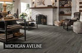 2017 Vinyl Flooring Trends Update Your Home In Style With These That