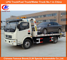 China Boom Intergrated Truck For 5ton Flatbed Tow Wrecker Truck ... Africa 3ton Rescue Flatbed Tow Truck Isuzu For Sale Httpwww Ford F650 Tow Truck Best Image Kusaboshicom Mtl Flatbed Addonoiv Wipers Liveries Template Intertional 4700 With Chevron Rollback Youtube Del Equipment Body Up Fitting Nrc Industries 2007 Intertional Century Rollback Tow Truck For Sale Home Silver State Towing Gallery Rjb 2016 Century Walkaround Wrecker Trucks For Sale 93 Listings Page 1 Of 4 Dofeng 4ton One Two China Manufacturer Pics How Trucks Would Run Out Business Without
