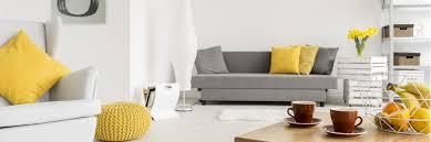 wohnzimmer deko tipps möbel schulenburg