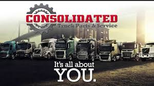 Consolidated Truck Parts & Service 3 Uniques - YouTube Smokin Titan Aftermarket Parts And Accsories Jack Ingram Nissan Scs Softwares Blog New Scania S And R Approaching The Finish Line Software On Twitter Now At Scaniagroup Democentre We Are 3d A Auto Wreckingsales Home Facebook 3 Id Coupler For Exhaust Pipe 5 Length Truck World Rusty Gold Car Ebay Stores Volvo Fl7 Water Tractor Wrecking C Shoppe Installed A Boss 76 Std With Ne Truckpartsne Semi Tesla