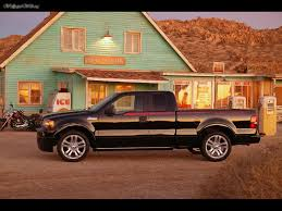 Cars: 2006 Ford Harley Davidson F15, Picture Nr. 29054 2012 Ford F150 Harley Davidson Truck Muscle Wallpaper 2048x1536 Jay Lenos Harleydavidson Truck On Auction Block 2009 F450 Caught Undguised 2011 Edition With Svts 411hp 62l V8 2010 Supercrew Auto Shows News To Feature Snakeskin Leather Factory Fat The Trucks Pictures And 4davidson2012fordf150supercrewharley Used Crewcab 4x4 22 Premium Ford 2002 Review Harley Davidson Edition Youtube Fordf150harleydavidsedition2010img_3 Its Your Auto