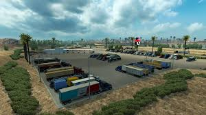 Truckstop TA V0.01 By DeXtor » American Truck Simulator Mods | ATS ... Blackfoot Truck Stop Biggest Ball Of String Natsn Big Boys Truckstop Ta V001 By Dextor American Simulator Mods Ats Ttt Tucson Restaurant Reviews Phone Number Photos Image Red Rocket Truck Stopjpg Fallout Wiki Fandom Powered New Transit Hobbydb About Us Ashford Intertional Parked Trucks At Editorial 23147685 I Spent 21 Hours At A Vice This Morning Showered Girl Meets Road