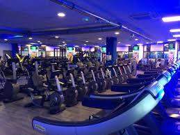 fitness park montpellier montpellier