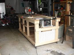 Wood Workbench Plans Free Download by Ultimate Workbench Plans Plans Diy Free Download Bunk Beds Plans