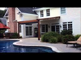 KE Durasol - Gennius L1 Waterproof Retractable Pergola Awning ... Retractable Roof Pergolas Covered Attached Pergola For Shade Master Bathroom Design Google Home Plans Fiberglass Pergola With Retractable Awning Apartments Pleasant Front Door Awning Cover And Wood Belham Living Steel Outdoor Gazebo Canopy Or Whats The Difference Huishs Awnings More Serving Utah Since 1936 Alinium Louver Window Frame Wind Sensors For Shading Add A Fishing Touch To Canopies And By Haas Sydney Prices Ideas What You Need