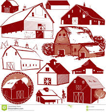 Barn Collection Stock Vector. Image Of House, Agriculture - 31416020 Cartoon Red Barn Clipart Clip Art Library 1100735 Illustration By Visekart For Kids Panda Free Images Lamb Clipart Explore Pictures Stock Photo Of And Mailbox In The Snow Vector Horse Barn And Silo 33 Stock Vector Art 660594624 Istock Farm House Black White A Gray Calf Pasture Hit Duck