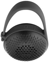 Bedroom Boom Mp3 by Amazon Com Amazonbasics Nano Bluetooth Speaker Black Electronics