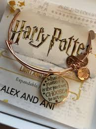 Alex And Ani Harry Potter Light And Dark Rose Gold Finish Charm Bangle New  With Box Alex And Ani Coupon 2018 To Save More Discount For Any Purchases Ani Deals Hp Printer Paper Printable Bergs A Complete Online Shopping Guide 2019 Vistaprint Code July Bigscoots Promotion Mary Magdalene Expandable Necklace In Rafaelian Gold Alex And Ani Guardian Charm Bangle Foodpanda Coupons Today Desidime Sherman Specialty 25 Off 511 Tactical Series Coupon Codes Black Friday Deals Metallic Blue Glimmer Wrap Best 45 And Wallpaper On Hipwallpaper Game Of Thrones Fire Blood Extraordinary Jewelry Cheap At