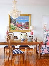 Craigslist Joplin Mo Furniture Concept 58 Best Dining Area Images