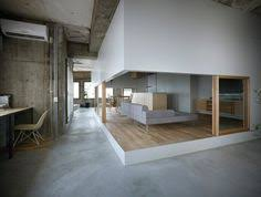 House Rooms Designs by Works 埼玉 千葉 東京 茨城の注文住宅ならsturdy Style Interior