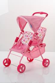Hauck Twin Doll Stroller Baby Doll Tandem - Pink ( FREE SHIPPING ... Graco High Chaircar Seat For Doll In Great Yarmouth Norfolk Gumtree 16 Best High Chairs 2018 Just Like Mom Room Full Of Fundoll Highchair Stroller Amazoncom Duodiner Lx Baby Chair Metropolis Dolls Cot Swing Chairhigh Chair And Buggy Set Great Cdition Shop Flat Fold Doll Free Shipping On Orders Over Deluxe Playset Walmartcom Swing N Snack On Onbuy 2 In 1 Hot Pink Amazoncouk Toys Games