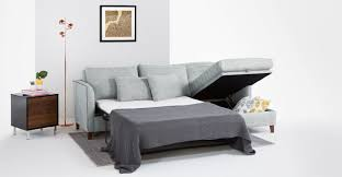 Kebo Futon Sofa Bed Assembly by Sofa Modern Look With A Low Profile Style With Walmart Sofa Bed