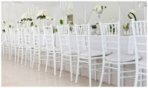 Top Wedding Decor South Africa, Wedding Decoration Ideas ... 16 Easy Wedding Chair Decoration Ideas Twis Weddings Beautiful Place For Outside Wedding Ceremony In City Park Many White Chairs Decorated With Fresh Flowers On A Green Can Plastic Folding Chairs Look Elegant For My Event Ctc Ivory Us 911 18 Offburlap Sashes Cover Jute Tie Bow Burlap Table Runner Burlap Lace Tableware Pouch Banquet Home Rustic Decorationin Spandex Party Decorations Pink Buy Folding Event And Get Free Shipping Aliexpresscom Linens Inc Lifetime Stretch Fitted Covers Back Do It Yourself Cheap Arch