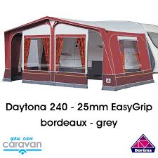 Dorema Daytona Bordeaux/grey Awning - 25mm Steel Frame | You Can ... Kampa Easy Tread Breathable Awning Carpet Ace Air 300 Isabella Light Awning Carpet In Grey Depth 25 Metres You Can Caravan Leather Chesterfield Corner Sofa Centerfdemocracyorg For Vidaldon Dorema Inner Tent Laser 100286 Porch And Lincoln Vango Inflatable Awnings For Caravans Motorhomes Kalari 420 Curtain Hooks Memsahebnet