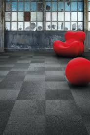 tiles modern tile and carpet kalamazoo mi modern carpet tile
