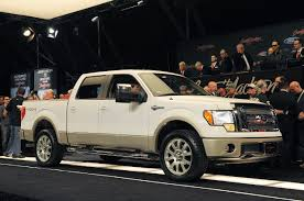 George W. Bush's 2009 Ford F-150: Barrett-Jackson 2013 Photo Gallery ... 2009 Ford F150 Svt Raptor By Roguerattlesnake On Deviantart Vaizdas2009 Xltjpg Vikipedija F450 Super Duty Photos Informations Articles Ford 4x4 Seen At Used Lot In Carrolton Ga Pete Top Speed Bestcarmagcom Fseries Cabela Fx4 Edition News And Information 17500 Sc Automotive World Sale Of Truck Welcome To Union Township