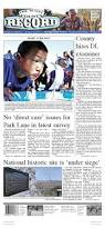 Lamberts Pumpkin Patch Topeka Ks by October 17 2013 By The Scott County Record Issuu