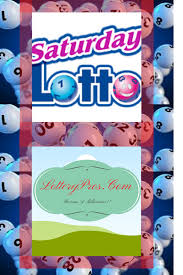 Halloween Millionaire Raffle Results by The 25 Best Saturday Lotto Ideas On Pinterest Saturday Lotto