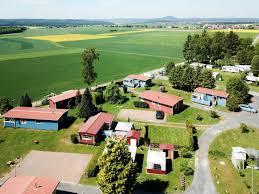 ferienhaus erzeberg ems103 in bad emstal de3504 601 4
