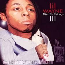 free no ceilings mixtapes datpiff com