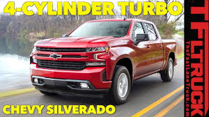 Breaking News: Chevy Shocks Truck World With 2019 Silverado Powered ... 2019 Colorado Midsize Truck Diesel Chevy Silverado 4cylinder Heres Everything You Want To Know About 4 Reasons The Is Perfect Preowned Premier Trucks Vehicles For Sale Near Lumberton Truckville Americas Five Most Fuel Efficient Toyota Tacoma For Cars And Ventura Recyclercom 2002 Chevrolet S10 Pickup Four Cylinder Engine Automatic