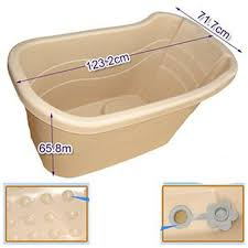 best 25 portable bathtub ideas on pinterest 2015 ipad yanko